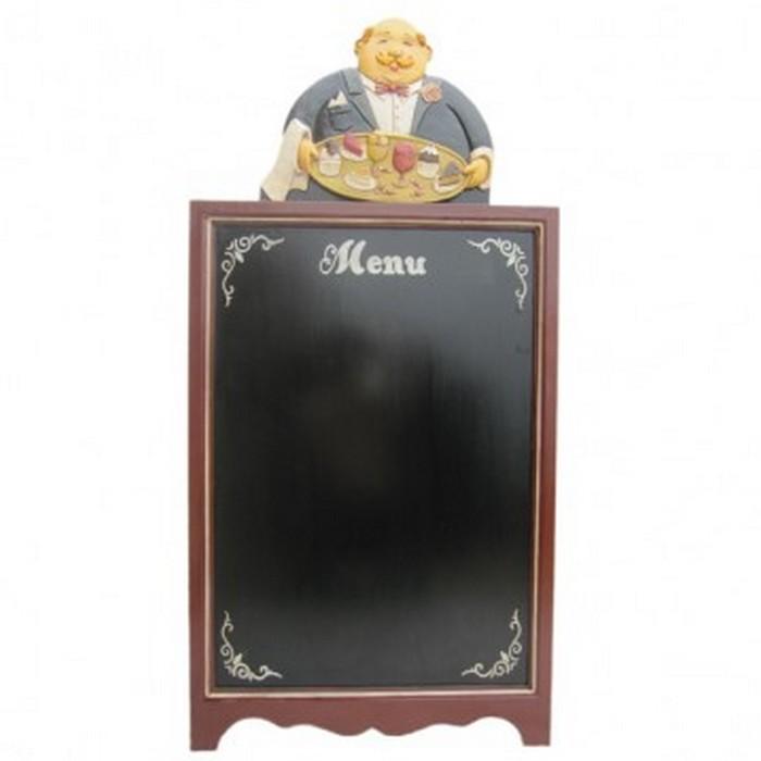porte menu porte menu au sol poignee de porte porte menus sur pied pou. Black Bedroom Furniture Sets. Home Design Ideas